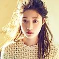 JungChaeYeon.jpg