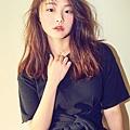 Kang MiNa.jpg