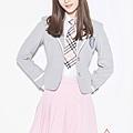 ChaeYeon-.jpg