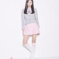 DoYeon.png