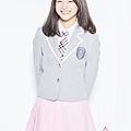 SeJeong-.jpg