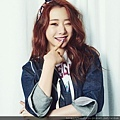 YeonJung.jpg