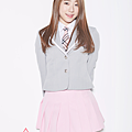 YeonJung.png