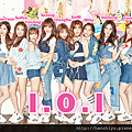 IOI160505.png