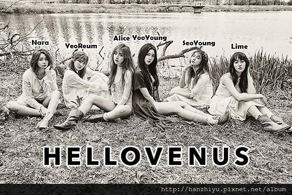 Hello Venus160512.png