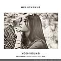 YooYoung-2.jpg