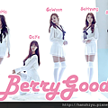 berrygood160508.png