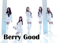 berrygood.jpg