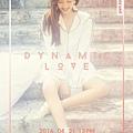 Park_Boram_Single_.jpg