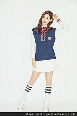 ChaeYeon-3.JPG