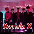 monsta x160512.png
