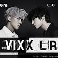 vixx lr160512.png
