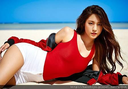 SeolHyun.jpg