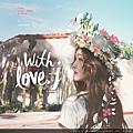 With Love, J.JPG
