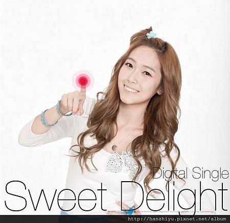 Sweet Delight.jpg