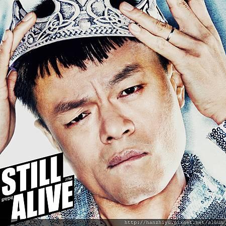 Still Alive.JPG