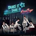 Shake It, Shake It.JPG