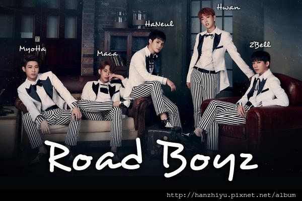Road Boyz.png