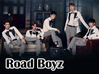 Road Boyz.jpg