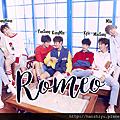 Romeo160523.png