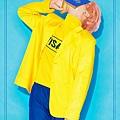 jonghyun-teaser-good.jpg