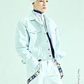 TaeYong-2.jpg