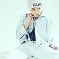 TaeYong-3.jpg