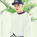 TaeYong-5.jpg