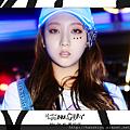SeungYeon.jpg