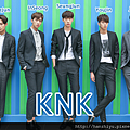 knk160602.png