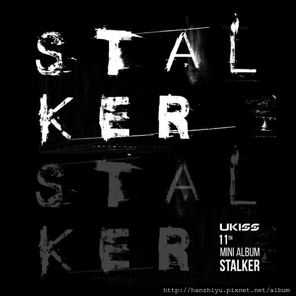 stalker.jpeg