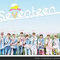 Seventeen160709.png