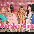 wondergirls160709.png