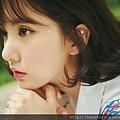 EunHa-4.jpg
