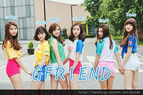 gfriend160711.png