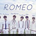 Romeo160720.png