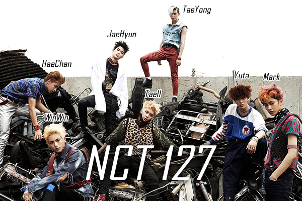 nct127160720.png