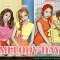 melodyday160720.png