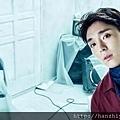 JongHoon-2.jpg