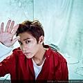 SeungHyun-2.jpg