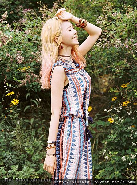 HyoEun.jpg