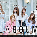 laboum160724.png