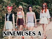 ninemuses a.jpg