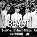 beast160709.png
