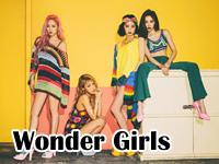 wonder girls.jpg