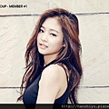 Jennie.jpg