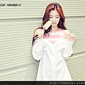 Jennie-2.jpg