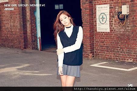 Jennie-3.jpg