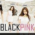 BLACKPINK160808.png