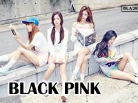 blackpink.jpg